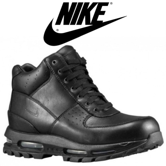 low priced 4bd3c 929a9 Men s Nike ACG Air Max Goadome. M 5b2445594ab633ebdec0de51